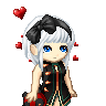 Yummiel's avatar