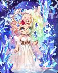 Angelwind502's avatar
