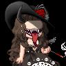 xxx Yuki Bear xxx's avatar