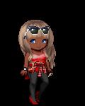 Serenity23452345's avatar