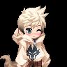 Curs3d L0v3r's avatar