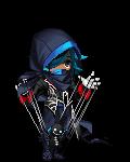 Guild Strider
