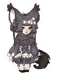 Onion Princess's avatar