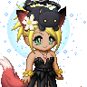 Angel-Kimmi's avatar