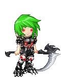 -o0Bonezy0o-'s avatar
