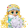 dragonfly9666's avatar