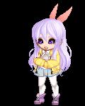BunnyGirl953