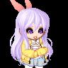 BunnyGirl953's avatar