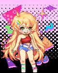 Kymber Darkus's avatar