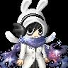 sterlingonacid's avatar