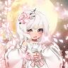 akiraherr's avatar
