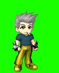 dm101's avatar