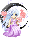 iPukeNeonRainbows's avatar