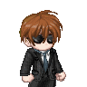 awsomepersondaniel's avatar