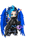 xXxdreavenxXx's avatar