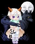 KiraxBingBing-Chan's avatar