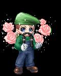 Xilo The Odd's avatar