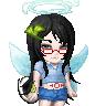 FullmetalSoulReaper17's avatar