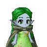 Valerie Anne Forest's avatar