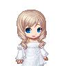 Lady Sara Trantoul's avatar