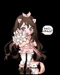 Leviathan Destiny's avatar