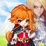 Madam Anne Red's avatar