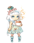 ExplodingWalrus's avatar