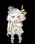 Meochii's avatar