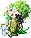 Amaranthine Lily
