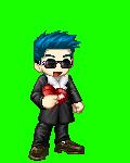 Highlar's avatar
