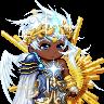 Azrael_Spenta_Myrunji's avatar