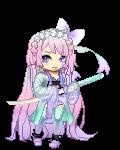 Hemeru's avatar