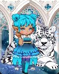 Pesty Elf's avatar