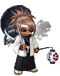 ILoveYouRei's avatar