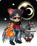 Vampire Tala Rosabella's avatar