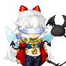 galapatron's avatar