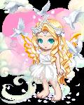 Khaleesi Phoenix