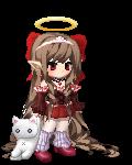 Anamosa Valentine's avatar