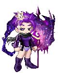 KarasuG's avatar