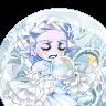 EmiXNaru's avatar