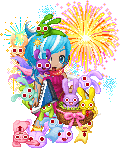 grifentei652's avatar