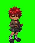DTAngels's avatar