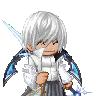 ichimaru shingami's avatar