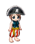 ffxivann's avatar