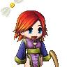 cassie1410's avatar
