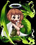 Savanna Rose's avatar