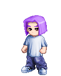 Trunks-iz-hott's avatar