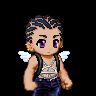 xx cute  boy akon 215xx's avatar