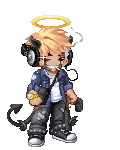Milo Sejuk's avatar