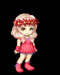 Chika Croi's avatar